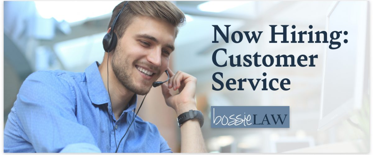 BAS_CustomerServiceJob
