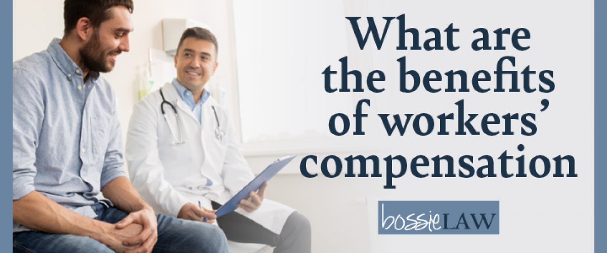 BAS_WorkersCompensation_BlogPost_v2